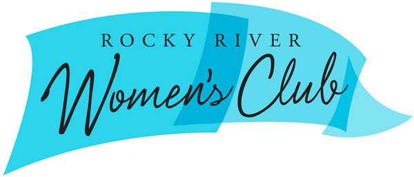 Rocky River Women's Club