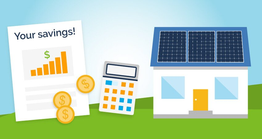 Are Solar Panels a Good Investment For Your Home? 16
