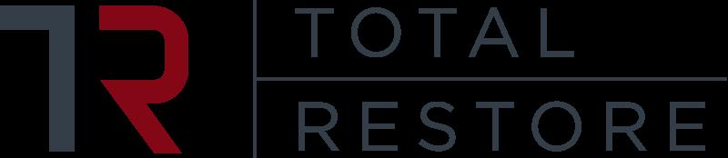 Total Restore